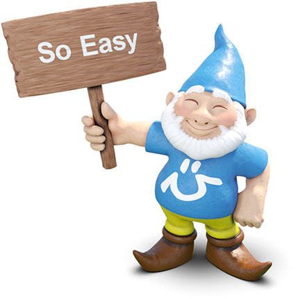 gnome_so_easy.jpg